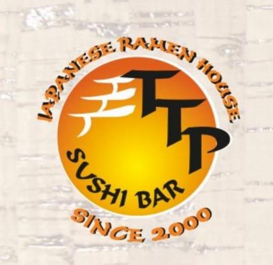 Sushi TTP Shop